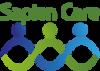 Sapien Care Group