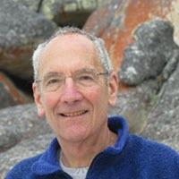 Prof Stafford Lightman FRS