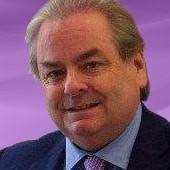 Nicholas Morris